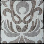 Hogar - Jacquard